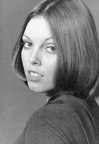 biography of pat benatar
